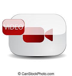 video, firma