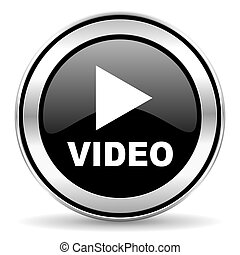 video clip illustrations and stock art 15 870 video clip rh canstockphoto com video clip art free video clipart for powerpoint