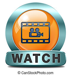 watch movie - Video play clip or watch movie online or in ...