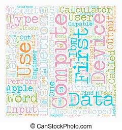 vie, concept, texte, moderne, wordcloud, informatique, fond, besoin