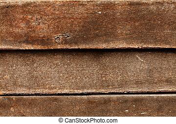 bois vieilli planche toile fond arri re plan bois. Black Bedroom Furniture Sets. Home Design Ideas