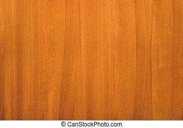 viejo, patrón, superficie, oscuridad, textura de madera,...