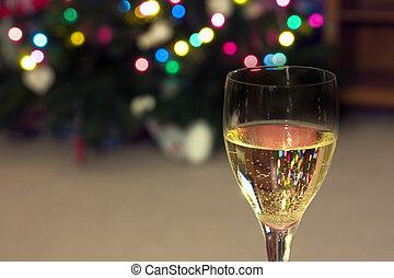vieren, de, feestdagen