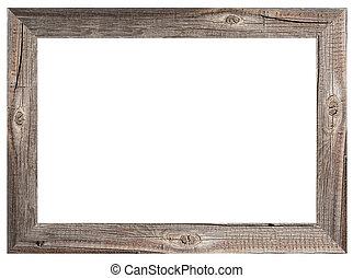 armature bois vieux brun vieux armature bois mur sale vieilli. Black Bedroom Furniture Sets. Home Design Ideas