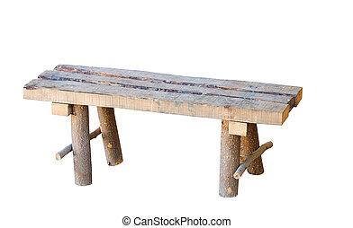 bois vieux banc photo de stock rechercher photographies et de photos clipart csp25195445. Black Bedroom Furniture Sets. Home Design Ideas