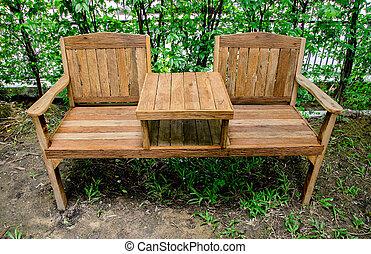 bois vieux banc bois blanc vieux isol banc photographie de stock rechercher des images. Black Bedroom Furniture Sets. Home Design Ideas