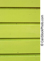 vieux, bois, fond, texture, -, vert, colors.