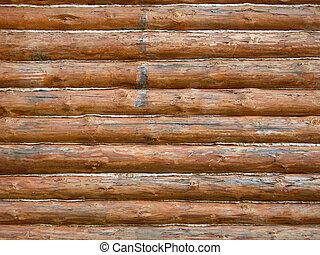 vieux mur texture bois planche grungy grange grand photos de stock rechercher des. Black Bedroom Furniture Sets. Home Design Ideas