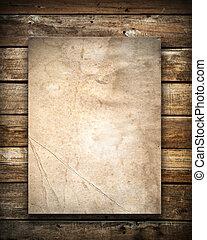 bois vieux texture toile bois vieux fond texture. Black Bedroom Furniture Sets. Home Design Ideas