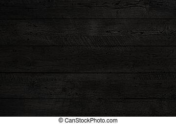 vieux bois arri re plan noir panneaux texture d taill photos de stock rechercher des. Black Bedroom Furniture Sets. Home Design Ideas