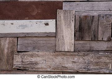 vieux mur rustique blanc planche grange tre br ch photos de stock rechercher des. Black Bedroom Furniture Sets. Home Design Ideas