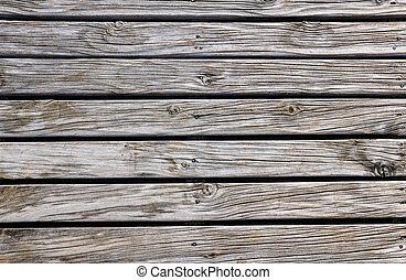 tr s planks bois vieux plancher photos de stock rechercher des photographies et des. Black Bedroom Furniture Sets. Home Design Ideas
