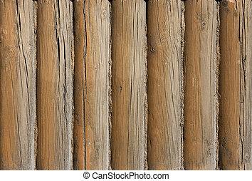 texture bois lambris lambris haut bois pin fin images rechercher photographies et. Black Bedroom Furniture Sets. Home Design Ideas