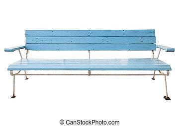 banc bois images rechercher photographies et clipart csp23885387. Black Bedroom Furniture Sets. Home Design Ideas