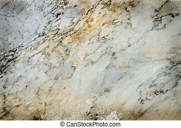 vieux, marbre, texture