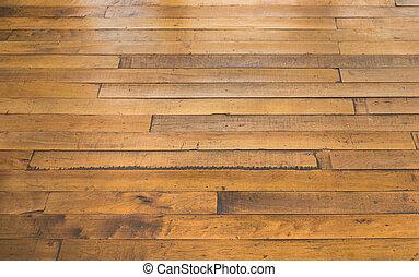 vieux bois seamless texture mur planche fond image de stock recherchez photos et clipart. Black Bedroom Furniture Sets. Home Design Ideas