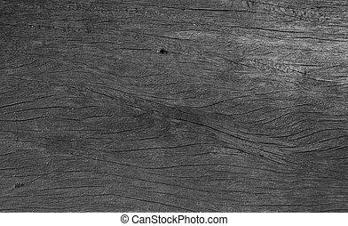 vieux peint texture mur bois arri re plan noir ou photographie de stock rechercher. Black Bedroom Furniture Sets. Home Design Ideas
