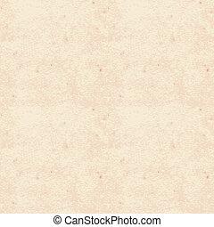 vieux, papier, texture