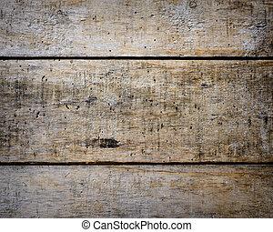 vieux parquet vieux plancher arri re plan perspective parquet int rieur ou toile de. Black Bedroom Furniture Sets. Home Design Ideas