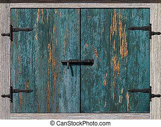 images et photos de woodturning 45 images et photographies libres de droits de woodturning. Black Bedroom Furniture Sets. Home Design Ideas