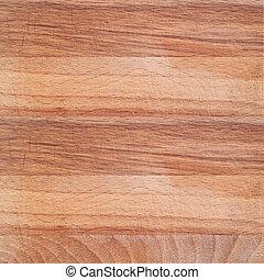 brun vieux rouge tre barri re bois lumi re terre cuite naturel chevaucher bois planche. Black Bedroom Furniture Sets. Home Design Ideas