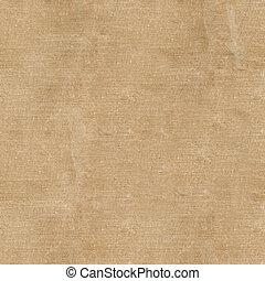 vieux, tissu, seamless, texture, tissu, livre, cover.