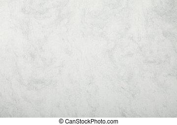 vieux, vendange, texture, page, papier, fond, ou