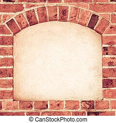 mur pierre vieux niche pierre vieux mur texte image texture niche fond ou. Black Bedroom Furniture Sets. Home Design Ideas