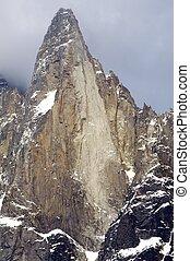 Dru Peak