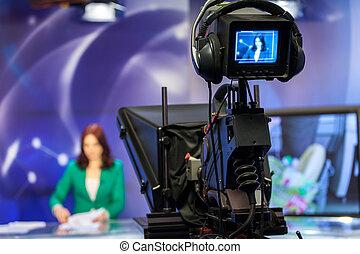 viewfinder, カメラ, ビデオ