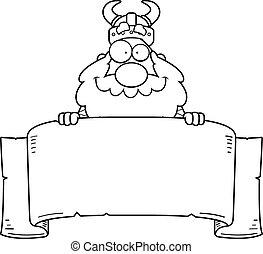viking signe viking pierre heureux signe dessin. Black Bedroom Furniture Sets. Home Design Ideas