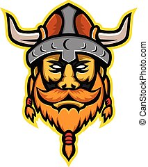 viking-head-frnt-MASCOT