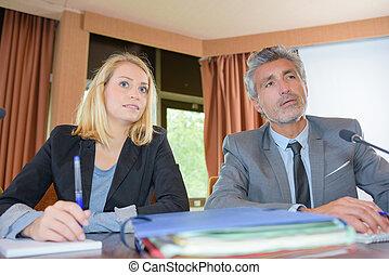viktigt, affärsverksamhet konvention