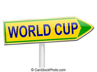 világbajnokság