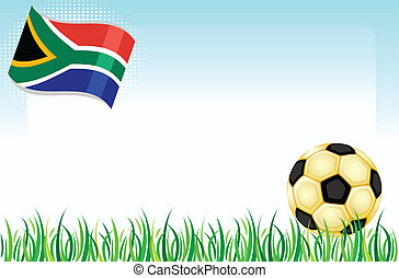 világbajnokság, 2010, dél-afrika