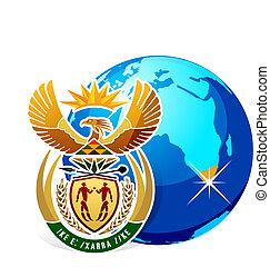 világbajnokság, alatt, dél-afrika, 2010