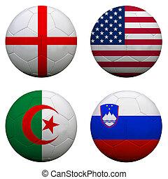 világbajnokság, csoport, c-hang