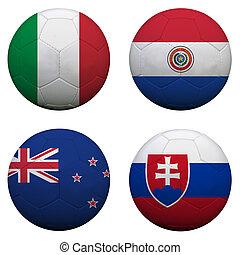 világbajnokság, csoport, f