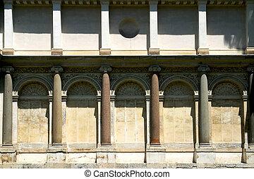 Villa Giulia Rome - the Villa Giulia is a villa in Rome,...