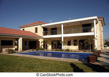 Villa - Luxury villa