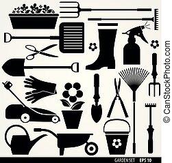 Vector stock illustration