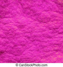vilt, achtergrond, roze, levendig, wol