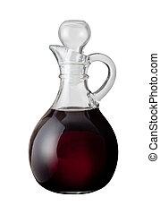 vinagre, balsamic