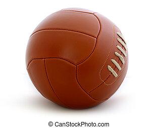 vindima, esfera football