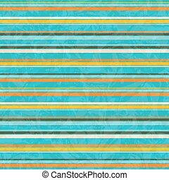 vindima, linhas, seamless, textura, papel, padrão