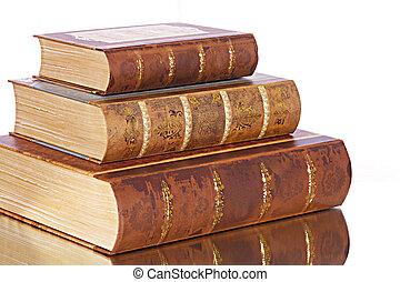 vindima, livros, difícil, cobertura