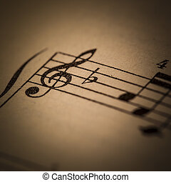 vindima, música folha