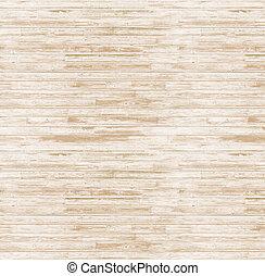 vindima, madeira, ou, fundo, textura