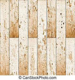 vindima, madeira, seamless, textura