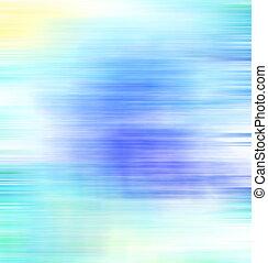 vindima, natal, background:, grunge, fundo, com, branca, gelado, patterns., para, estação feriado, arte, textura, e, antigas, papel, /, retro, borda, quadro, desenho